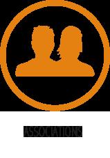 Accueil téléphonique Associations