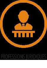 Secrétariat téléphonique Professions Juridiques