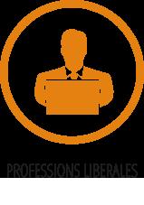 Permanence téléphonique Professions Libérales